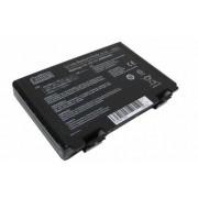 Baterie compatibila laptop Asus A32F52 K50IJ K50IN K70IJ K70IO K40