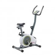 inSPORTline Elektromos Szobakerékpár InSPORTline Erinome II 16526/szintelen