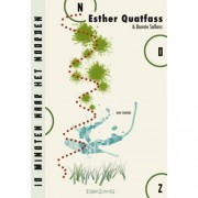 10 Minuten naar het noorden - Esther Quatfass en Bonnie Sallans