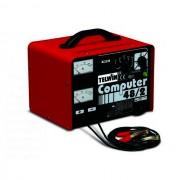 COMPUTER 48/2 - Redresor auto TELWIN - 807063