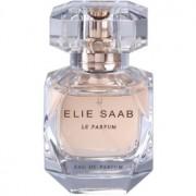 Elie Saab Le Parfum eau de parfum para mujer 30 ml