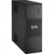 Line Interactive UPS EATON 5S 700i - 5S700I