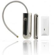 Bezdrátový žaluziový senzor VERIA 9201