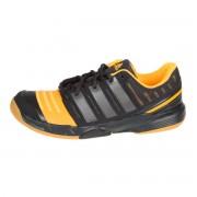 Мъжки маратонки ADIDAS COURT STABIL 11 - M22763