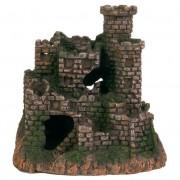 Trixie: Dekorativna tvrđava
