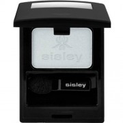 Sisley phyto ombre eclat 07,toffee