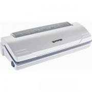 Gorenje VS 110 W zavarivač folije 312795