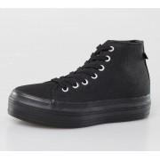 magasszárú cipő női - 451 - ALTERCORE - 451-HF01