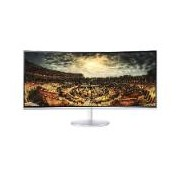 """Samsung C34F791WQUX 34"""" CURVED LC34F791WQUXEN"""