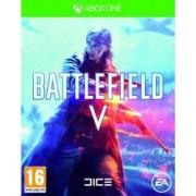 Joc Battlefield V - Xbox One
