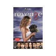 Revenge - Seizoen 3 - DVD
