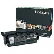 Lexmark T650H11E Original Toner Cartridge Black