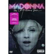 Madonna - The Confessions Tour (DVD)