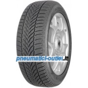 Goodyear UltraGrip Ice 2 ( 235/50 R17 100T XL , Nordic compound )