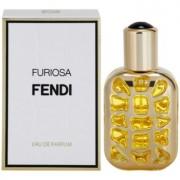 Fendi Furiosa eau de parfum para mujer 30 ml