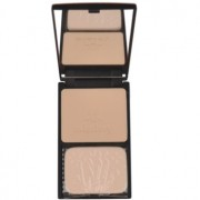 Sisley Phyto-Teint Éclat Compact maquillaje compacto tono 1 Ivory 10 g