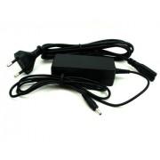 AC Adapter till Asus / Samsung 19V 2.1A 40W