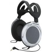 Koss UR40 Over Ear Headphones