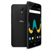 """Smartphone Wiko U Pulse 32GB Black (3GB/32GB)"""