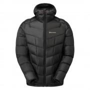 Bucla echipata Petzl ANGE S 10cm (S+S)