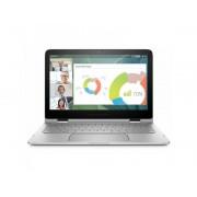 HP Spectre Pro x360 G2 i7-6500U 13.3''QHD Touch 8GB 512GB SSD Win 10 Pro (Y3B96EA)