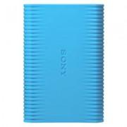 Sony Dysk HD-SP1 1TB Niebieski