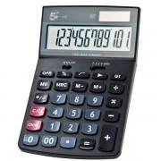 Calcolatrice da tavolo 418 5 Star KC-DX130