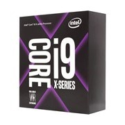 Intel Core i9 i9-7920X Dodeca-core (12 Core) 2.90 GHz Processor - Socket R4 LGA-2066 - Retail Pack