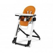 Chicco Set Baby Moments