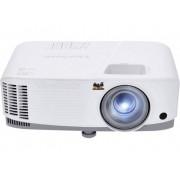 ViewSonic DLP Projektor Viewsonic PA503S Vit