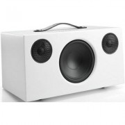 Audio Pro Głośnik centralny Addon T10.2 Biały