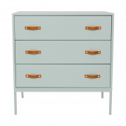 Coming Kids Bliss Commode Seagreen