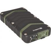 Sandberg Survivor Powerbank 20100 batteria portatile