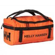 Helly Hansen Classic Duffel Bag Xs Orange STD