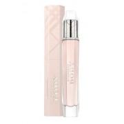 Burberry Body Tender 35Ml Per Donna (Eau De Toilette)