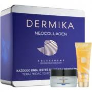 Dermika Neocollagen coffret II.