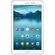 Huawei MediaPad T1 8.0 LTE wit zilver