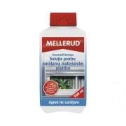 Solutie pentru curatarea materialelor plastice Mellerud 500 ml