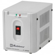 koblenz regulador ri-2502 - blanco