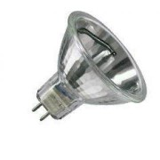 Philips Koudspiegel accentl.MR16 50W 36gr.Philip