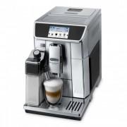 "DeLonghi Ekspres do kawy De'Longhi ""Primadonna Elite ECAM 650.75.MS"""