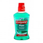 Colgate Plax Spearmint 500 ml ústna voda unisex