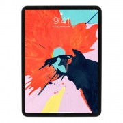 "Apple iPad Pro 2018 11"" +4G (A1934) 512GB gris espacial"