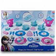 Frozen Ceainc cu 31 de accesorii