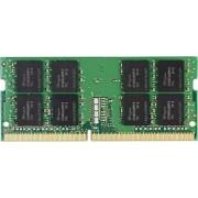 Memorie Laptop Kingston 16GB DDR4 2400MHz CL17 1.2V