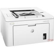 HP LaserJet Pro M203dw, A4, up to 1200x1200dpi, 28ppm, duplex, USB/LAN/Wi-Fi (G3Q47A)