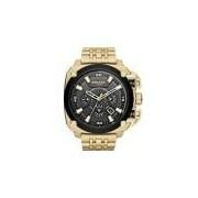 Relógio Masculino Diesel DZ7378/1AN Dourado