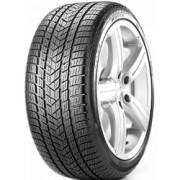 PIRELLI SCORPION WINTER 275/40R 106V