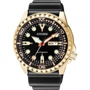 Ceas Citizen Mechanical Gent NH8383-17EE