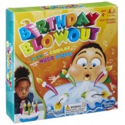 Joc de societate Birthday Blowout Hasbro